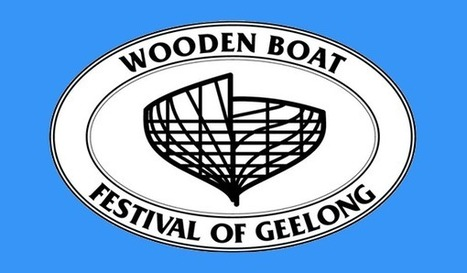 coutaboat.com.au | Wooden Boat Festival of Geelong 2014 | Craft Boats - Handcrafted wooden boats | Scoop.it