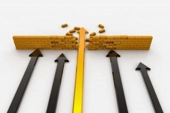 Los obstáculos a los que se enfrenta la eSalud | Formación, Aprendizaje, Redes Sociales y Gestión del Conocimiento en Ciencias de la Salud 2.0 | Scoop.it