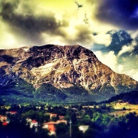 Dall'Italia con amore | www.terredelpiceno.it | Scoop.it