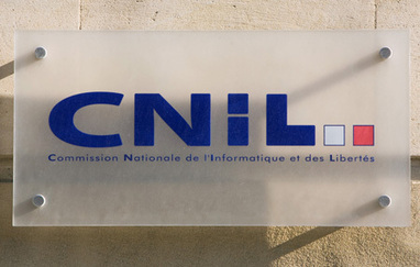 French data protection watchdog CNIL fining Google €150000 over privacy policy - TopNews New Zealand | Web | Scoop.it