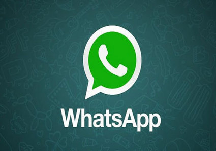 how to download whatsapp on pc without bluestacks? | Latest Android and Iphone PC Downloads | Scoop.it