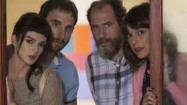 Spanish film pokes fun at Catalan independence crisis - BBC News | AC Affairs | Scoop.it