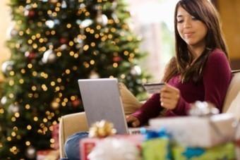 L'e-commerce belge inaccessible six jours durant pendant les fêtes de fin d'année | Commerce connecté, E-Commerce & vente en ligne, stratégie de commerce multi-canal et omni-canal | Scoop.it