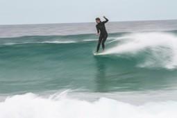 Patagonia dit adieu aux combinaisons de surf néoprène | FilièreSport | Scoop.it