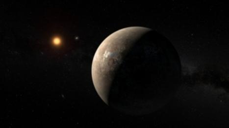 The Earth Next Door | Vous avez dit Innovation ? | Scoop.it