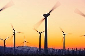 Is the U.K. On the Brink of an Energy Disaster? | Sustain Our Earth | Scoop.it