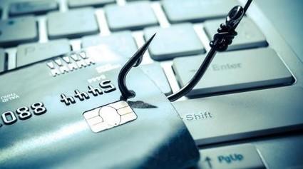 La menace du phishing plane sur les PME : 3 étapes pour éviter le pire – Entreprendre.fr | TPE - PME & Startup | Scoop.it