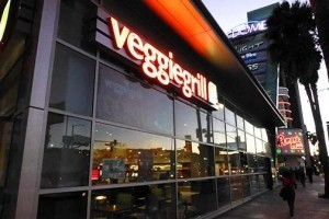 Veggies—the New Fast Food - Organic Connections | Searching for Safe Foods | Scoop.it
