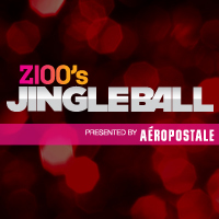 Z100's JINGLE BALL 2012 | enjoy yourself | Scoop.it