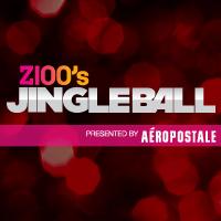 Z100's JINGLE BALL 2012 | enjoy yourself | Scoop.it