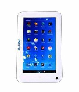 Buy Penta Tablet IS701C White at Rs 3220 - 36% OFF | Mobile and Electronics Deals | Scoop.it