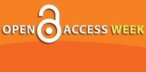 Open Access Week 2012: Looking back at five years of OA talks | Random Stuff that Matters | JOIN SCOOP.IT AND FOLLOW ME ON SCOOP.IT | Scoop.it