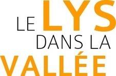 Le lys dans la vallée | Veille numérique pédagogique pour l'enseignement des Lettres | Scoop.it