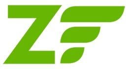 Hire PHP Zend Developer India for online store | Hire PHP Programmer India | Scoop.it