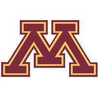 University of Minnesota - Open Academics | Finding OER | Scoop.it