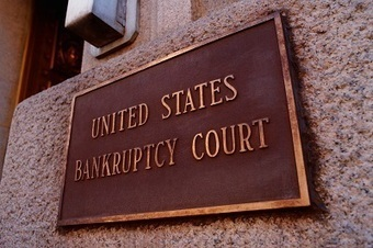 What goes into a Chapter 13 Bankruptcy Plan Payment? | Coltrane Grubbs & Whatley Blog | Scoop.it