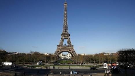 Loi Travail: les professionnels du tourisme inquiets des conséquences des grèves - France - RFI | Actualités e-tourisme et oenotourisme | Scoop.it