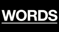 Learning Vocabulary OnEnglishCentral | EnglishCentral World Report | Scoop.it