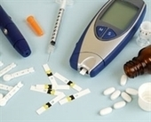 Should Metformin Replace Insulin for Gestational Diabetes? - Monthly Prescribing Reference   My favorite sites   Scoop.it