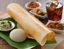 South Indian Restaurant Gurgaon - Gurgaon | Restaurants | Scoop.it