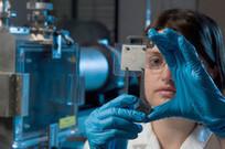 Une nouvelle politique de transfert pour la recherche | Enseignement Supérieur et Recherche en France | Scoop.it