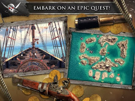 AndroHDClub: Assassin's Creed Pirates APK with Data Files ( MOD APK Unlimited Money) | FIFA 14 1.3.2 MOD APK WITH DATA FILES FULL UNLCOKED with Commentary Files | Scoop.it