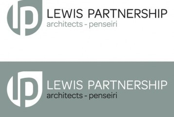 Lewis Partnership Identity & Stationery | Corporate Identity | Scoop.it