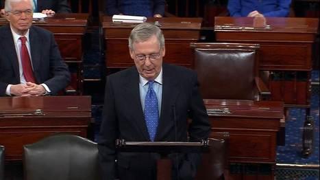 GOP starts 114th Congress with futile agenda | Daily Crew | Scoop.it