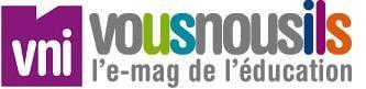 Classe inversée : un grand dossier proposé par VousNousIls | informations doc | Scoop.it
