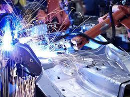 Manufacturers bring back production to the UK as overseas production costs escalate   Technology in Business Today   Scoop.it