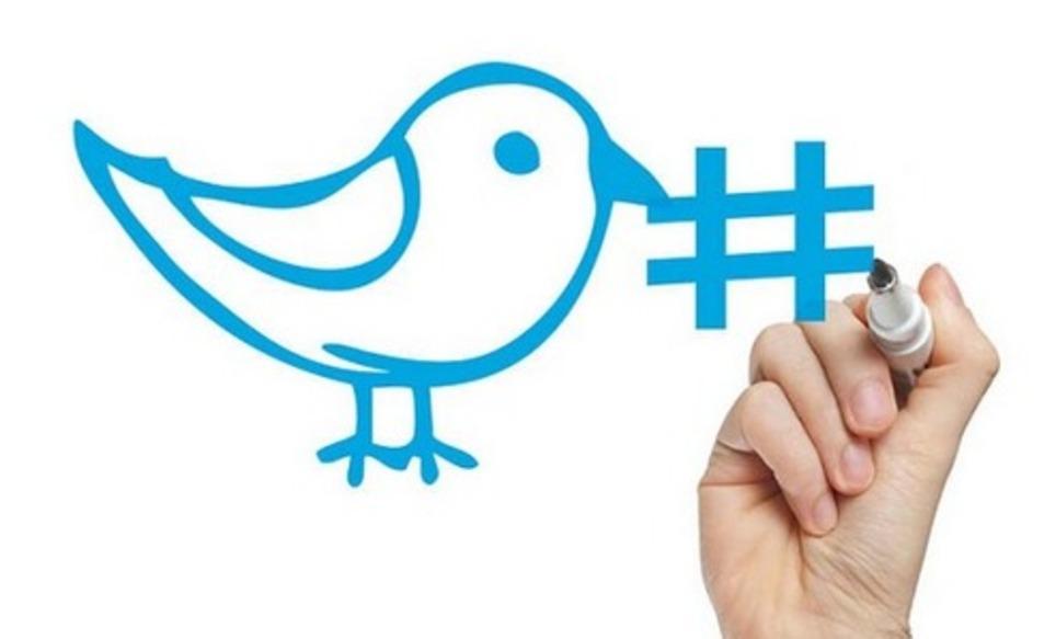 23% de clics de plus pour les Tweets publicitaires sans Hashtag ni Mention - #Twitter   Les Médias Sociaux pour l'entreprise   Scoop.it