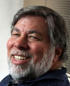 Woz, the great and powerful: His IT forecasts for 2013 | SynBioFromLeukipposInstitute | Scoop.it