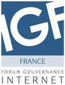 Forum de la Gouvernance Internet (FGI – France) | Métiers cadres de l'Internet et de l'informatique | Scoop.it