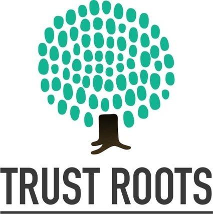 Introducing Trustroots | Peer2Politics | Scoop.it