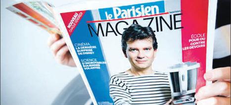 "La Communication Politique ""Made In Montebourg"" | Communication politique | Scoop.it"