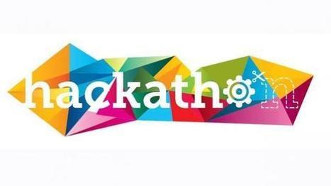 """Para una Diversabilidad en lo digital: """"Hackathon por la Inclusión""""   Diversifíjate   Scoop.it"""