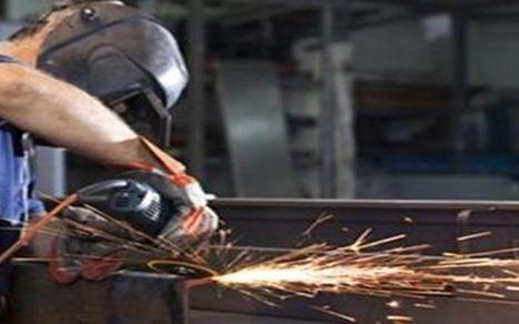 Services of Kingdom Steel Erectors   Kingdom Steel Erectors   Steel Framed Buildings   Scoop.it