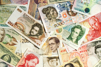 Is the World on the Brink of a Currency War? | Trends in Sustainability | Scoop.it