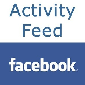 DNN Module - Facebook Activity Feed : DotNetNuke Module | DotNetNuke scoops! | Scoop.it