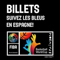 Fédération Française de Basketball | Orthophonie | Scoop.it