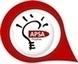Curso Elaboração de Projetos Culturais - APSA Cultura | EAD | BINÓCULO CULTURAL | Monitor de informação para empreendedorismo cultural e criativo| | Scoop.it
