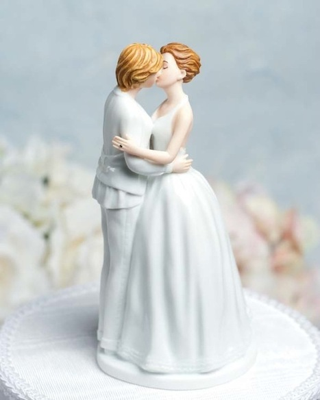 Gay marriage and the Constitution: A guide   Gov and law - Joe smith   Scoop.it