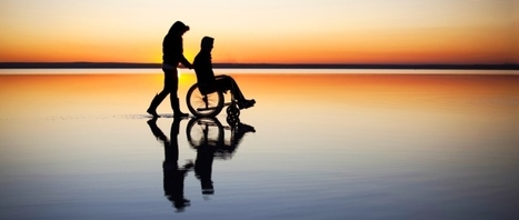 DSS Loans- Financial Support For The Borrowers With Disability   Loans for people on benefits: End up your monthly pending bills with ease!   Scoop.it