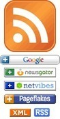 What is RSS and How Do I Use it On My Blog | Success in Internet Marketing | Scoop.it