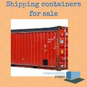 Shipping Containers for Sale, National Depot Network   Great Reads   Scoop.it