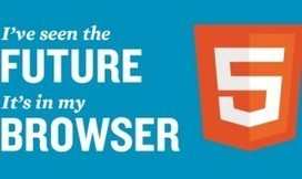 DRM in HTML5, Tim Berners-Lee approva - WebNews | Web & Graphic Design | Scoop.it