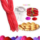 Holi Kurta | Holi Gifts | Scoop.it