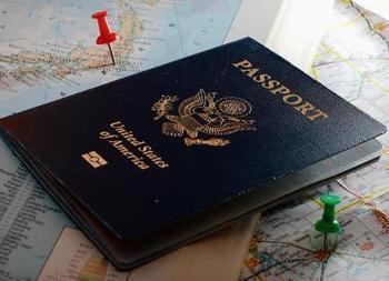 Some Tips to Renew Your Passport Quickly | All Things Travel | Scoop.it