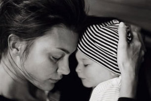 15 SIGNS OF POSTPARTUM DEPRESSION - News - Bubblews | Useful Health Information | Scoop.it