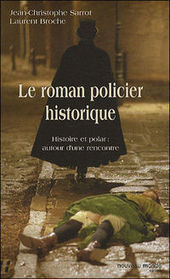 Le polar historique : Les origines du polar historique | histoire | Scoop.it